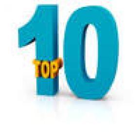 Ten Provocative 2010 Studies in Positive Psychology