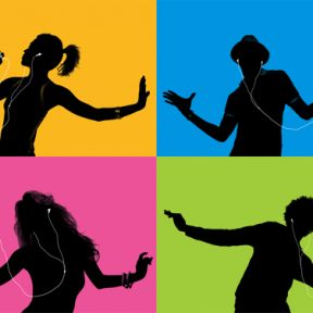 What's On Your iPod? Music Preferences and Personality