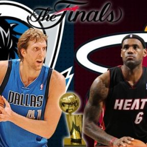 The NBA Finals: Does the Best Team Win?