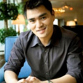 The Letter of the Law and the Spirit of the Law: The Case of Jose Antonio Vargas