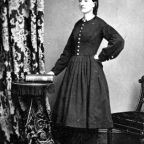 Mary Edwards Walker: Above and Beyond