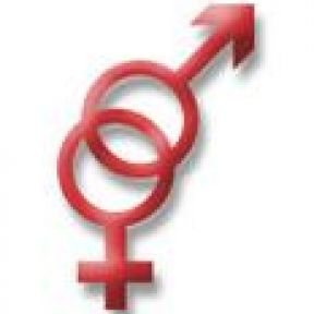 The Equality of the Sexes I: Fact or Artefact?
