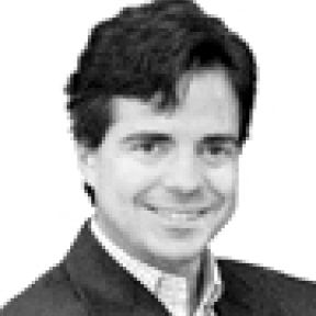Conversations on Creativity with SharpBrains CEO Alvaro Fernandez