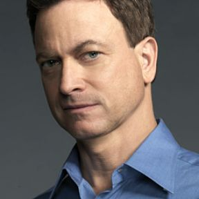 Conversations on Creativity with Gary Sinise