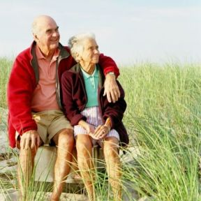 The Secret of Long Life and Happiness Revealed
