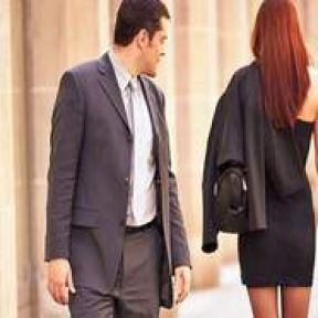 Why Do People Resist the Temptation to Cheat?
