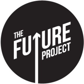 The Future Project Launch Party