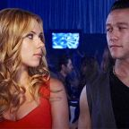 Unrealistic Relationship Expectations: Learning from Don Jon