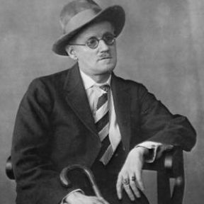 Bloomsday: A Celebration of Everyday Heroism