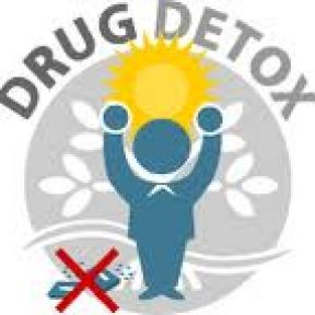 A New Look at Detoxification
