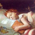 The Folly of Dream Interpretation