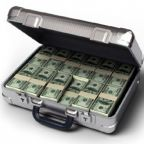 The Simplest Way to Fix Banking: End Bonuses