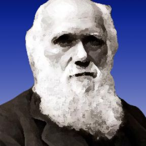 Can Darwin Reveal the Meaning of Life?