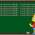 Procrastination Nation