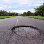 Avoid These Trust Diminishing Potholes at Work