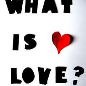 Are Your Beliefs about Love Realistic? Take the Quiz