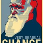Alas, Poor Darwin Critics