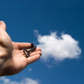 The Keys to Happiness: Curiosity and Conscious Choice
