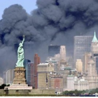 On Trauma and Resilience: 10 Years After 9/11