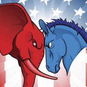 Psychology Should Stay Away From Partisan Politics For About 15 Years
