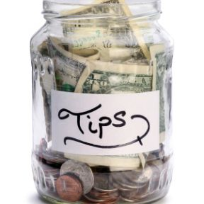 Why Would a Restaurant Refuse To Accept Tips?