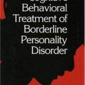 Why Does the Predominant Treatment Paradigm for Borderline Personality Disorder Neglect Family Dynamics?