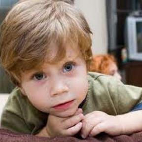Why Study Child Development?