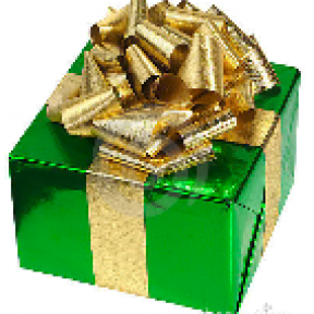 Your Name: The Unopened Gift?