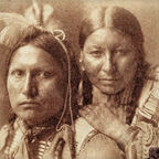 The Multifaceted Native American Naming Tradition