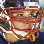 Beyond Concussions: Improving Emotional Health for Athletes