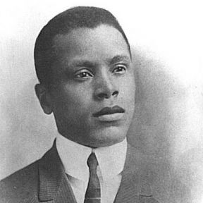 The Self-Education of Oscar Micheaux