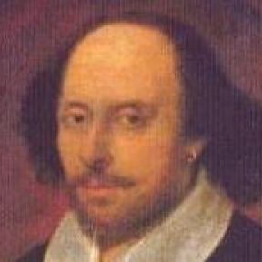 Shakespeare for Everyone
