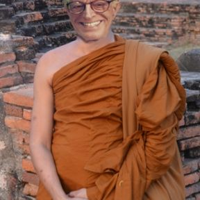 The Buddha and Albert Ellis: The Eightfold Path meets the ABCs of REBT