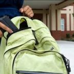 Five Ways to Keep Your Child Safe From School Shootings