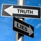 Twenty Ways to Catch Employees Who Lie at Work