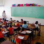 Does Education Stifle Creativity?