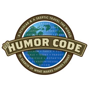 The Importance of Humor Research