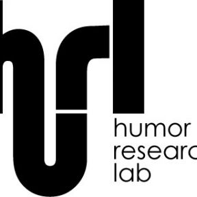 Gender and Humor: Science vs. Christopher Hitchens