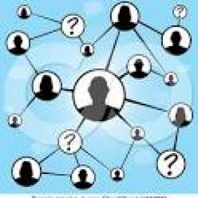 How We Use Social Networking and Why: Part 2