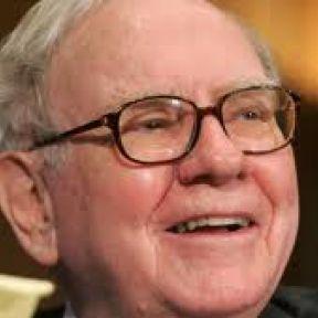 Warren Buffet versus Ayn Rand