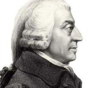 Adam Smith's Psychology