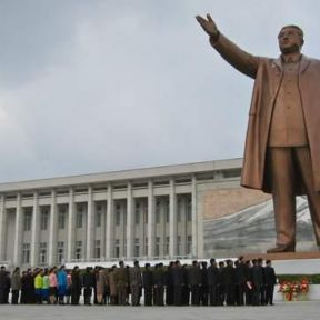 How Gullible Are North Koreans?