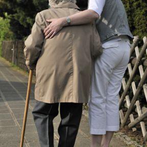 Elder Grief, Part 2: Managing Care Provider Hand-Offs