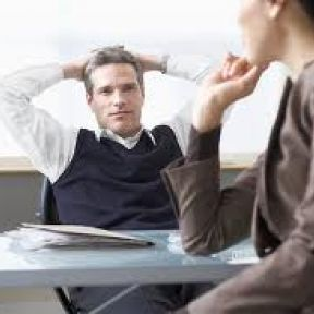 Aspie Talk: Perseveration or Conversation?