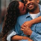 Why Affairs Tempt Us, And How to Prevent Them
