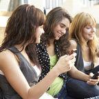 (c) Lushpix www.fotosearch.com Stock Photography
