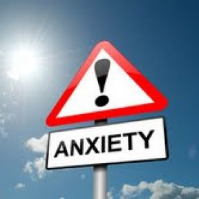 Anxious? 4 Examples of Anxiety Treatments that Calm Nerves