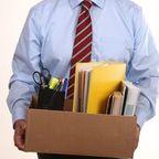 (c) Biitli www.fotosearch.com Stock Photography