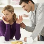 Marriage Arguments: Can All Conflicts Be Resolved?
