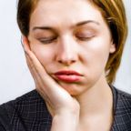 Excessive Daytime Sleepiness Makes Sleep Debt Feel Chronic